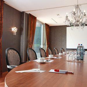 Tagungen, Konferenzen und Seminare im Spatzenhof.
