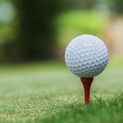 Golfclub Dreibäumen