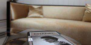 Coco Chanel Lektüre