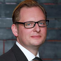 Herr Weisenberger