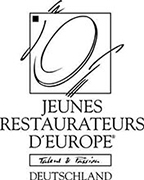 Jeunes Restaurateurs
