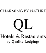 QL Hotels und Restaurants